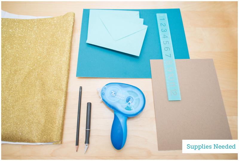 envelope-liner-tutorial-budgetsavvybride-mikkelpaigephotography_0001
