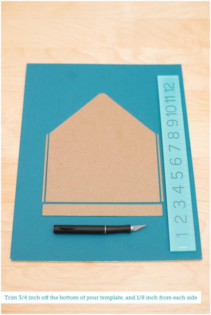 envelope-liner-tutorial-budgetsavvybride-mikkelpaigephotography_0004