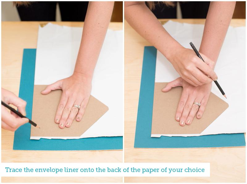 envelope-liner-tutorial-budgetsavvybride-mikkelpaigephotography_0005