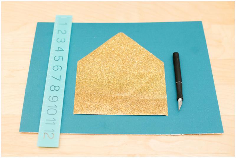 envelope-liner-tutorial-budgetsavvybride-mikkelpaigephotography_0007