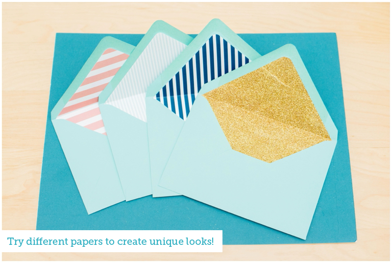envelope-liner-tutorial-budgetsavvybride-mikkelpaigephotography_0011