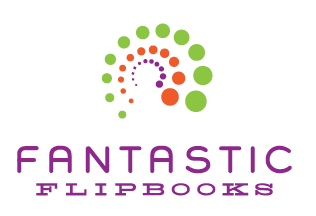 fantastic Flipbooks