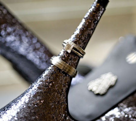 shoe_rings