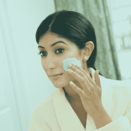 budget friendly skin care