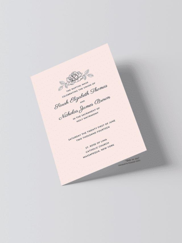 cropped-Catholic-wedding-program.png