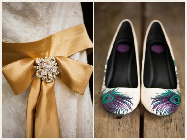 michigan-wedding_001