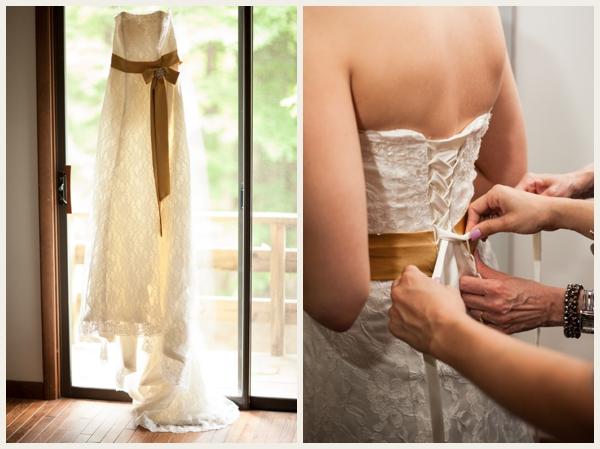 michigan-wedding_003