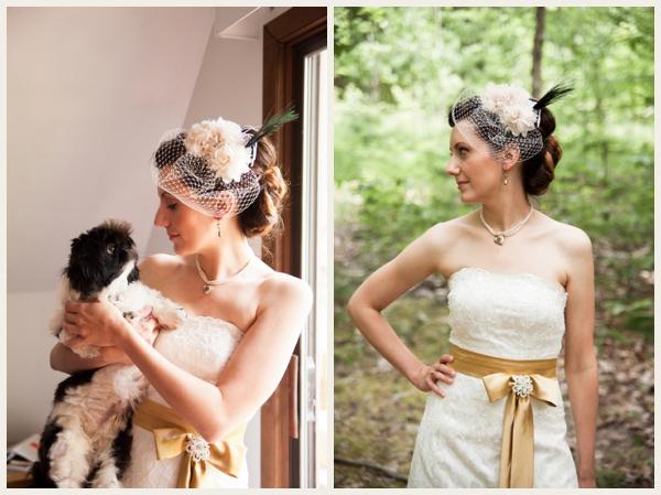 michigan-wedding_004