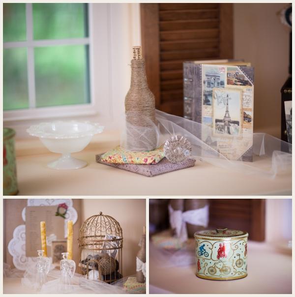 michigan-wedding_005