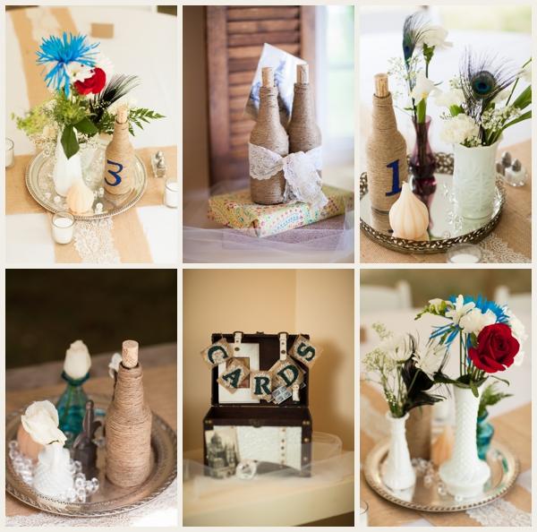 michigan-wedding_006