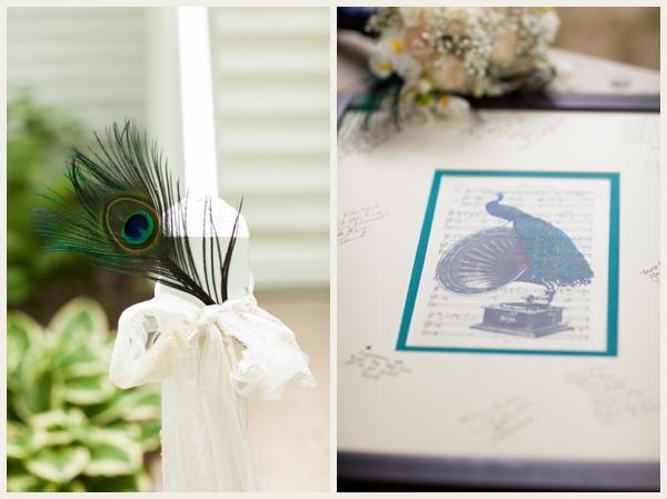 michigan-wedding_007