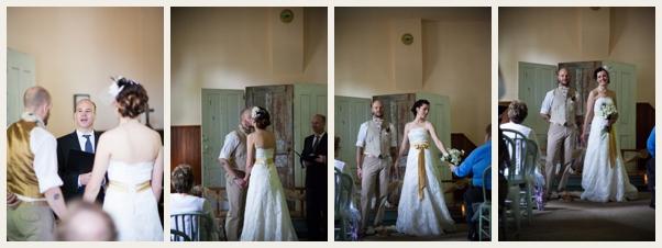 michigan-wedding_008