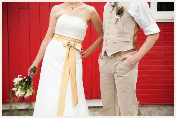 michigan-wedding_009