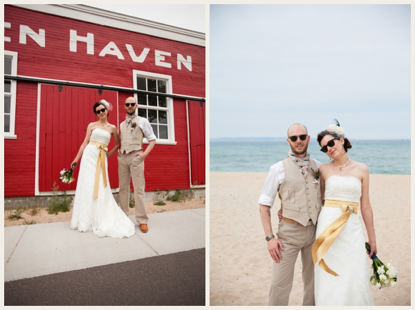 michigan-wedding_010