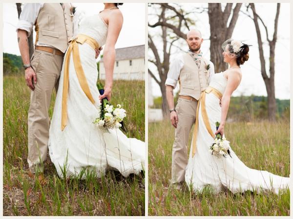 michigan-wedding_011