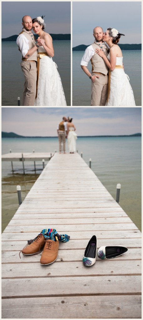 michigan-wedding_015
