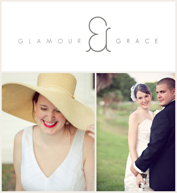 favorite-wedding-bloggers_0001