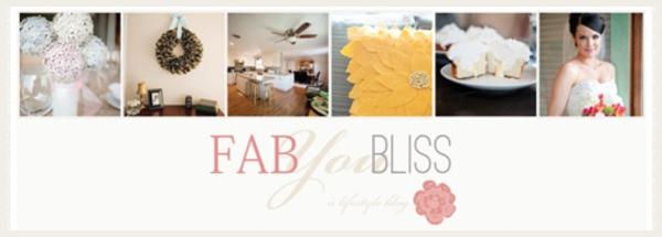 favorite-wedding-bloggers_0002