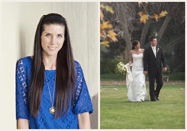 favorite-wedding-bloggers_0003