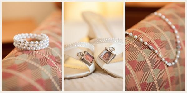 shabby-chic-florida-wedding_001