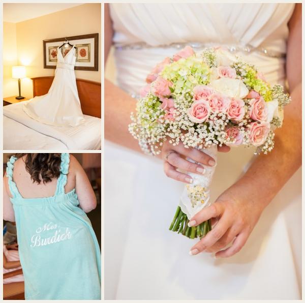 shabby-chic-florida-wedding_004