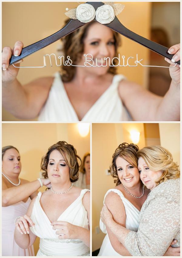 shabby-chic-florida-wedding_005