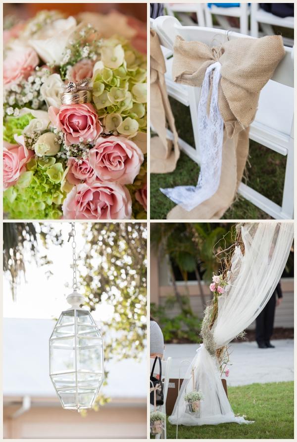 shabby-chic-florida-wedding_007