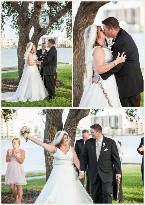 shabby-chic-florida-wedding_008