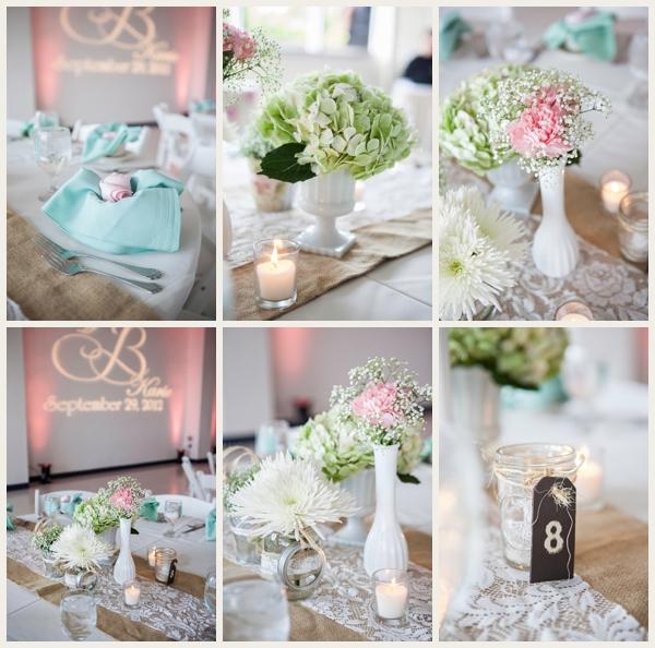 shabby-chic-florida-wedding_009