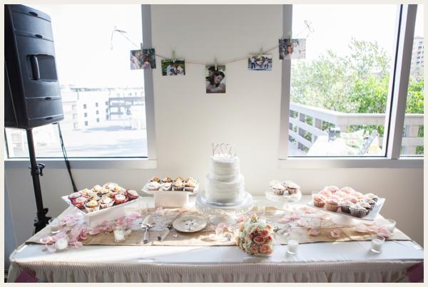 shabby-chic-florida-wedding_011