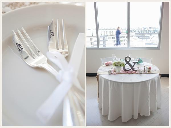 shabby-chic-florida-wedding_012