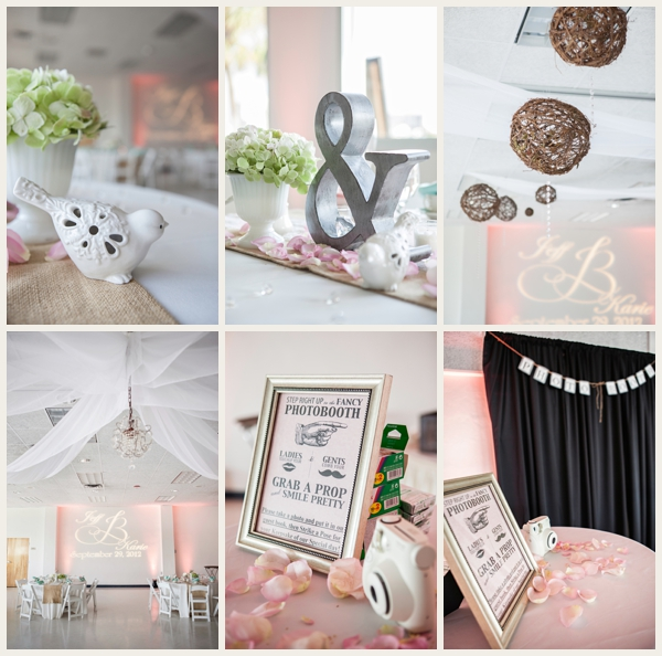 shabby-chic-florida-wedding_013