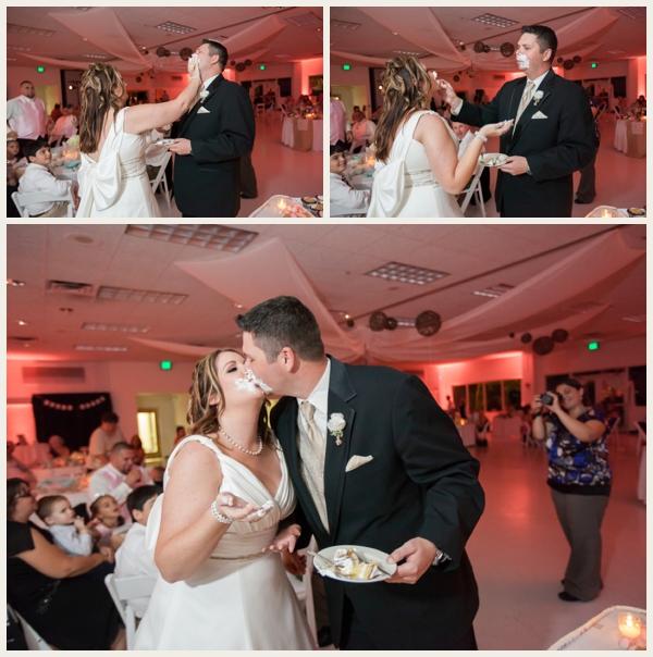 shabby-chic-florida-wedding_015