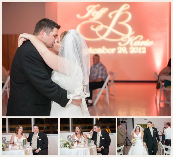shabby-chic-florida-wedding_016