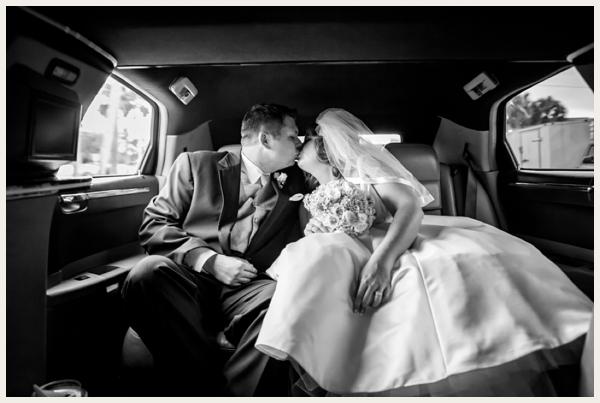 shabby-chic-florida-wedding_017