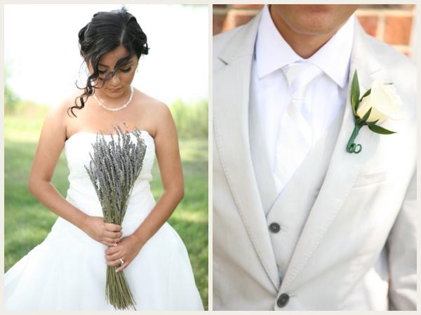 wisconsin-wedding_0001