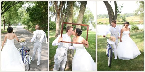 wisconsin-wedding_0004