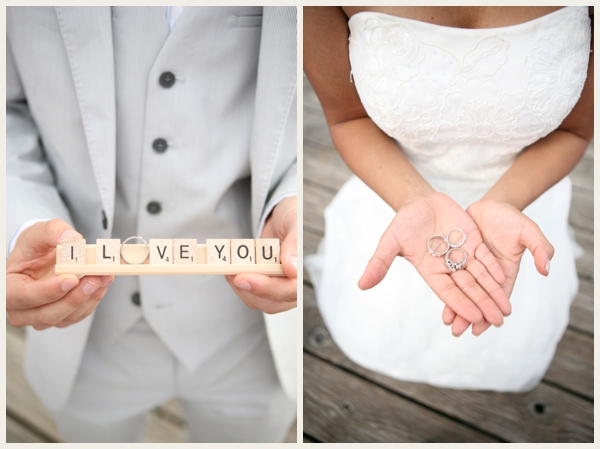 wisconsin-wedding_0008