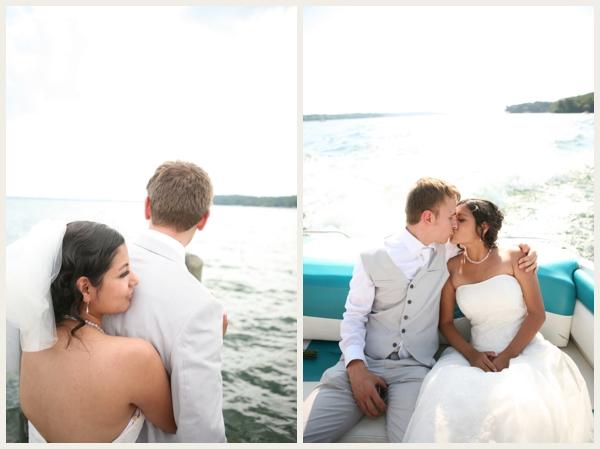 wisconsin-wedding_0009