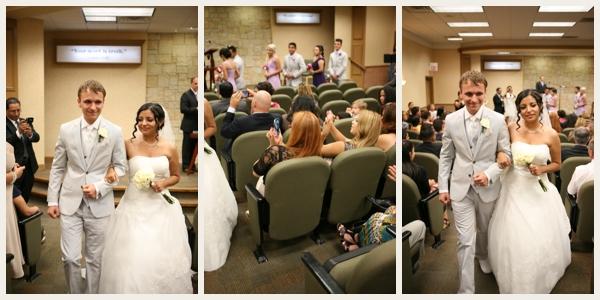 wisconsin-wedding_0014