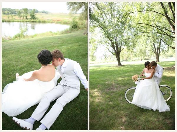 wisconsin-wedding_0015
