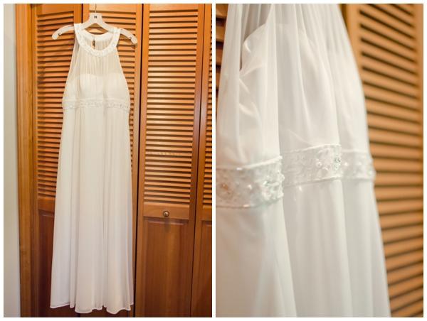 washinton-diy-wedding_0001