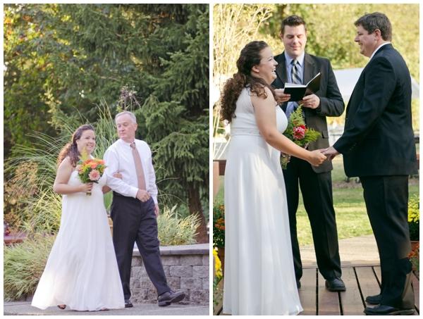 washinton-diy-wedding_0003