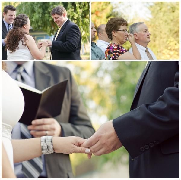 washinton-diy-wedding_0004