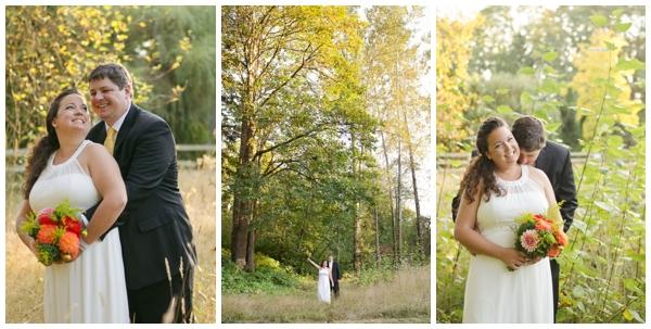 washinton-diy-wedding_0012