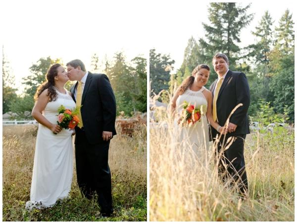 washinton-diy-wedding_0013