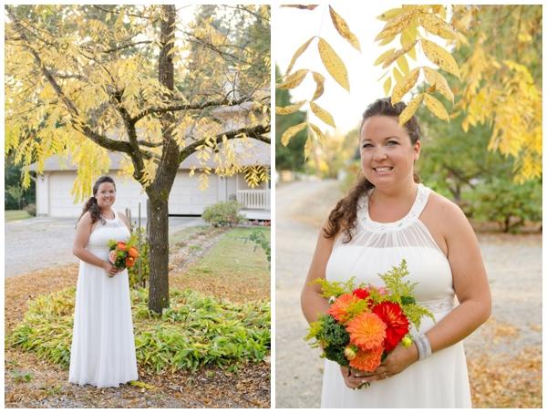 washinton-diy-wedding_0014