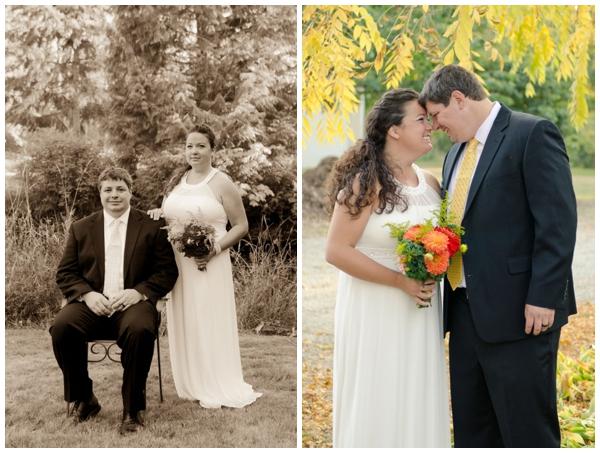 washinton-diy-wedding_0015