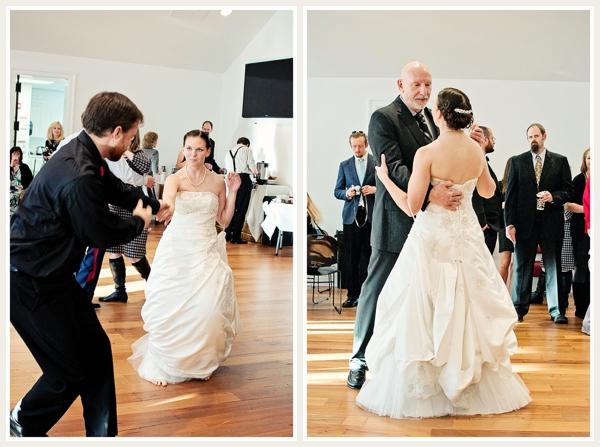 2k-wedding_0012