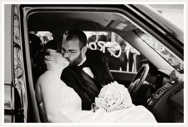 2k-wedding_0019